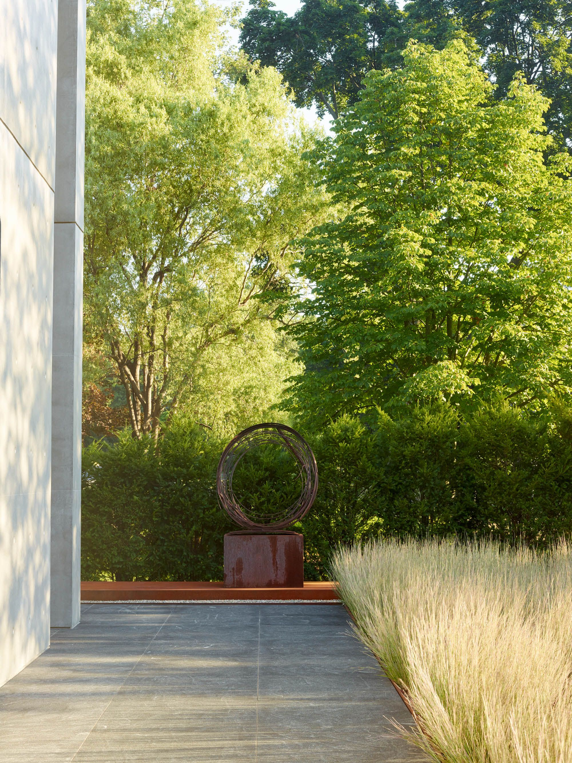 Birmingham Residence Acla In 2020 Landscape Design Landscape Architecture Landscape Architect