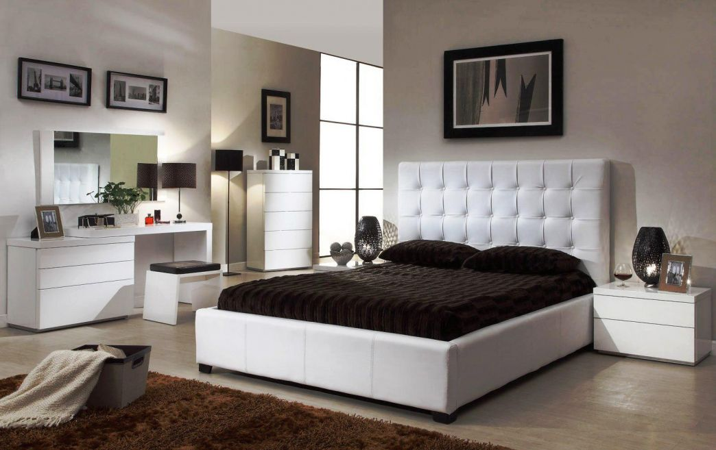 White Queen Bedroom Set For Sale  Photos Of Bedrooms Interior Inspiration Bedroom Furniture On Sale Inspiration