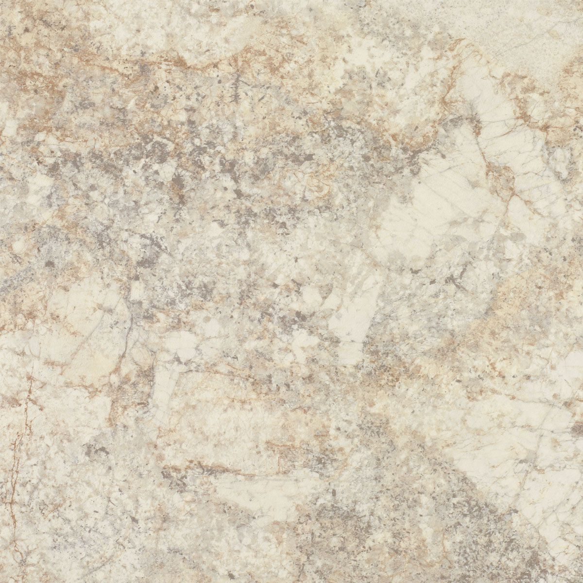 Carrara Pearl - this is a formica (countertops) that is SUPER cheap ...
