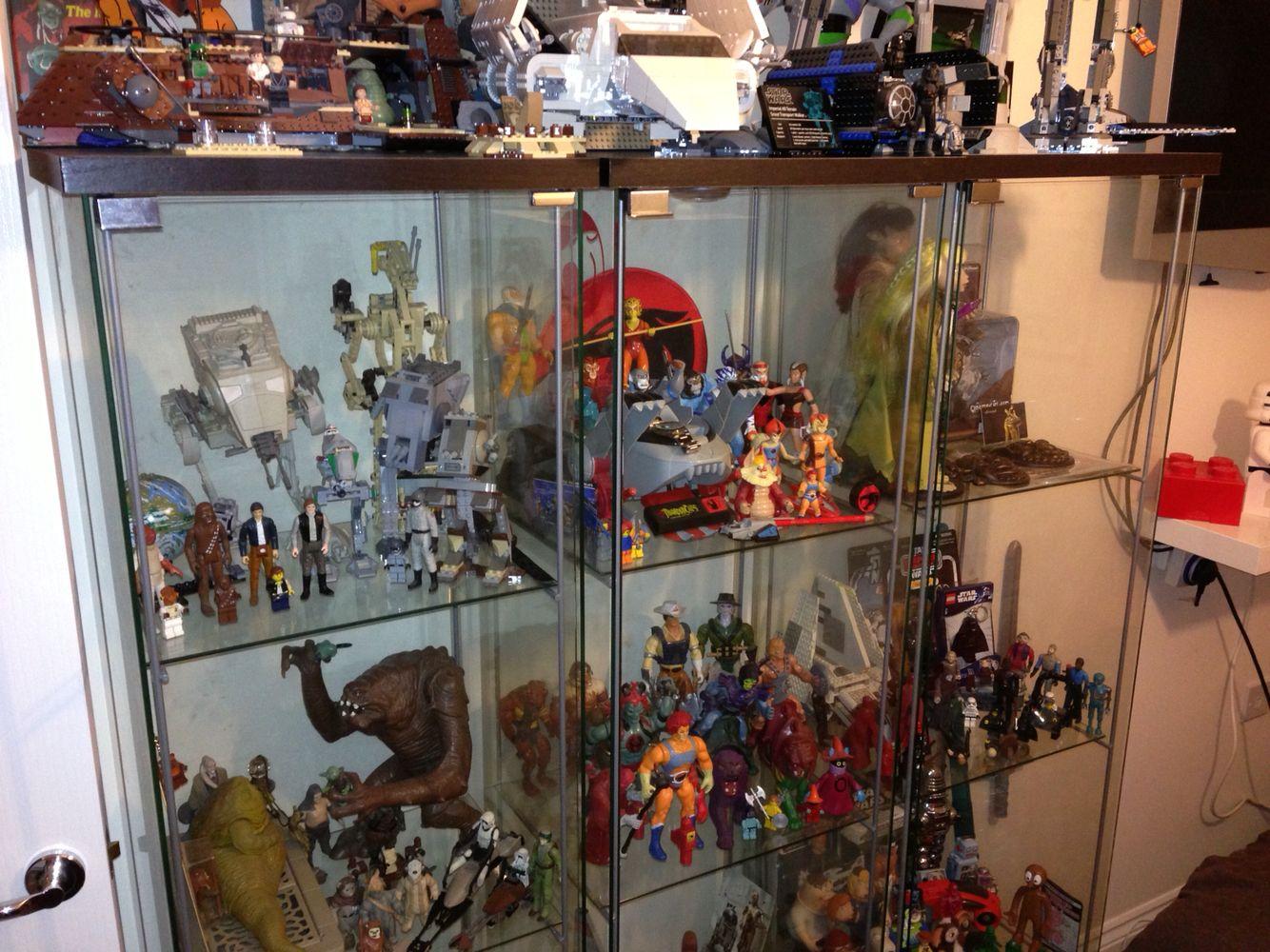 80 Toy Action Figure Shelves - 658b258de2024cab4ee14ed15ef4887d_Beautiful 80 Toy Action Figure Shelves - 658b258de2024cab4ee14ed15ef4887d  Pic_335359.jpg
