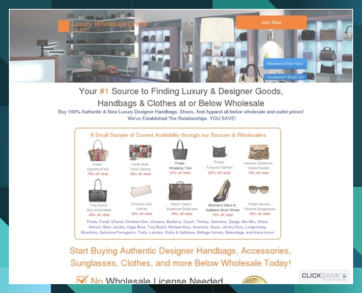 Luxury Designer Wholesale Designer Handbags Below Wholesale Funny Pictures Luxury Design In 2020 Wholesale Designer Handbags Luxury Design Luxury Designer Handbags