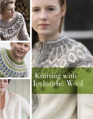 Knitting the complete guide | Fair isles, Fair isle knitting and ...