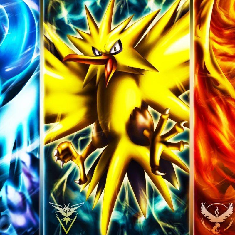 Gambar Wallpaper Hp Pokemon Pokemon Drawing Easy