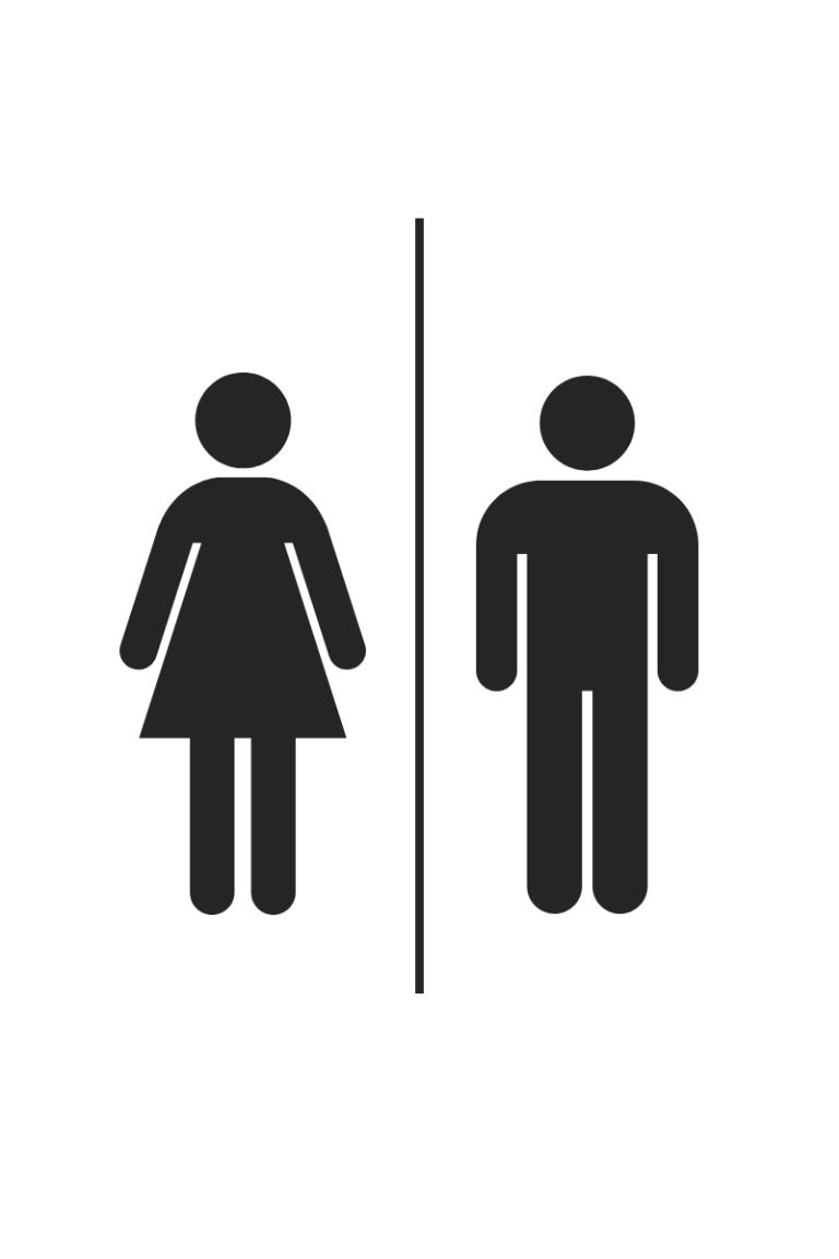 Bluehost Com Bathroom Posters Printable Bathroom Signs Bathroom Printables