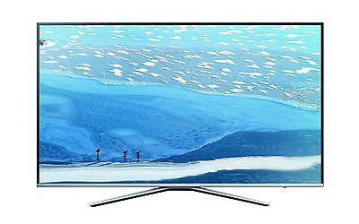 Samsung Ue49ku6409 49zoll Uhd Tv Energie A Eek Asparen25 Com Sparen25 De Sparen25 Info Led Fernseher Samsung Und Fernseher