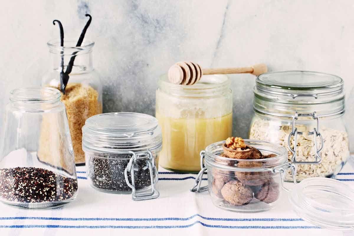 Overnight Oats: Diese 5 Rezepte schmecken jedem   familie.de