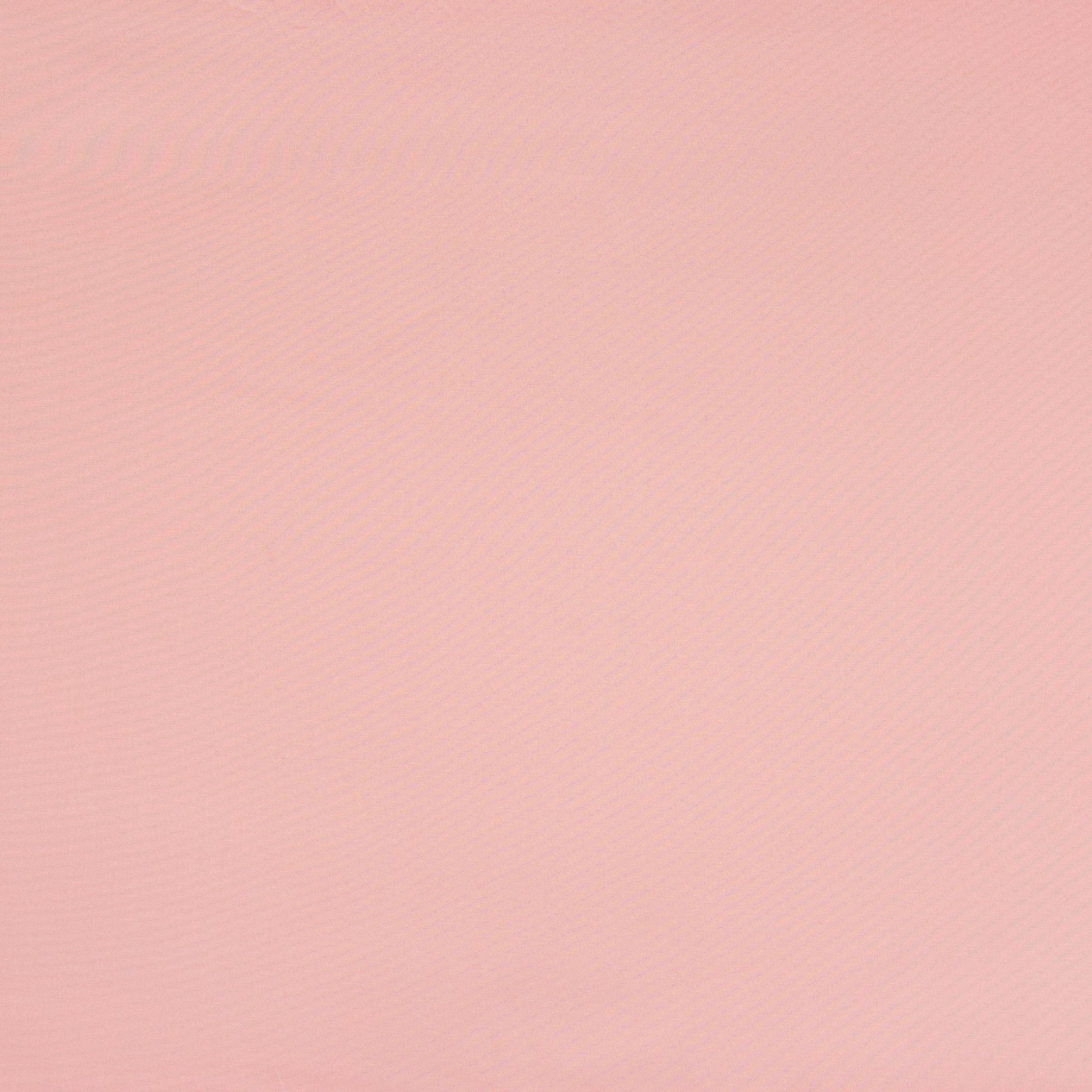 B1064 Pink | Blush • Greenhouse Fabrics | Pinterest | Greenhouse ...