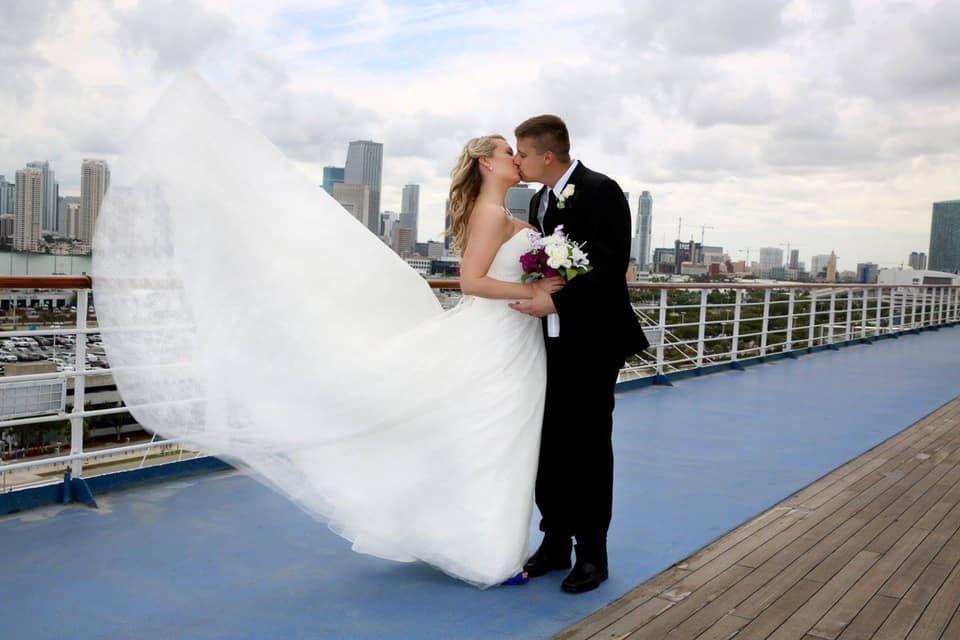 Cruise Ship Weddings Cruise Ship Wedding Cruise Ship Cruise
