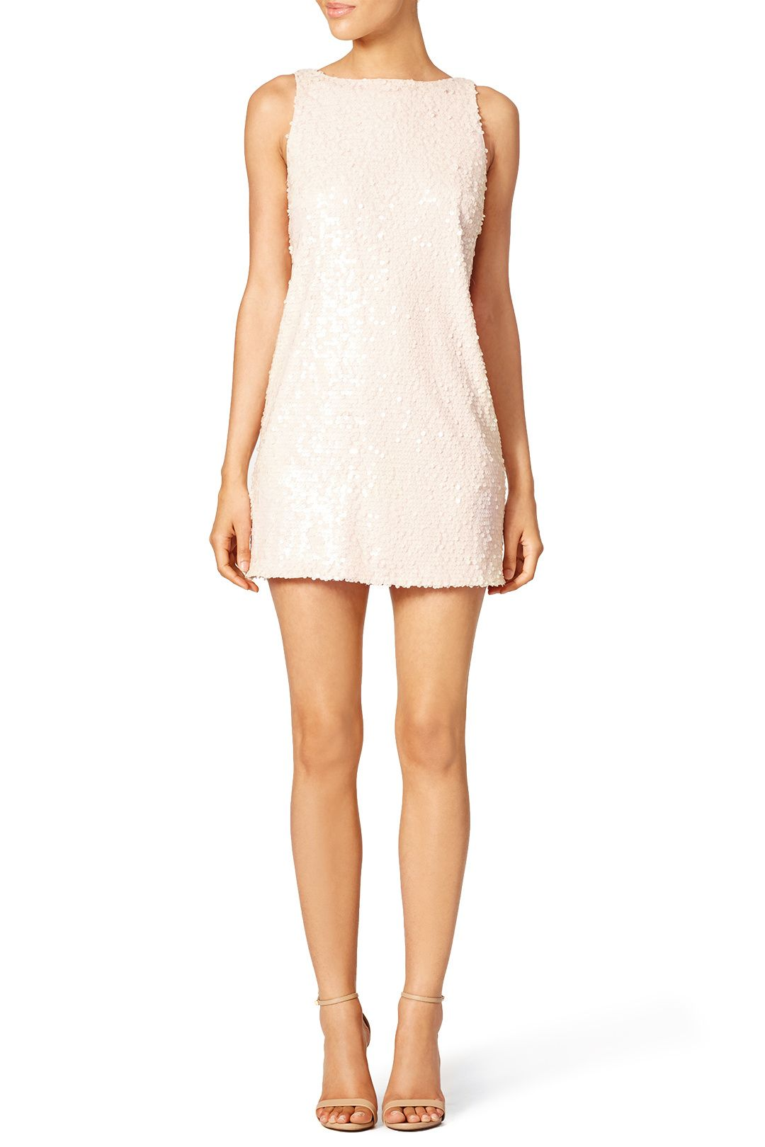 538c5e2bb32ab Rent Betty Shift by Jay Godfrey for $50 only at Rent the Runway ...