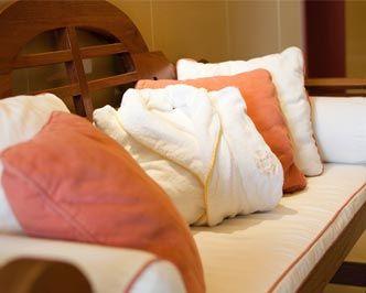 Hotel Europa Terme - Thermae Abano Montegrotto - Acqua Termale, piscine, beauty farm, fanghi, massaggi, health, relax, spa & wellness