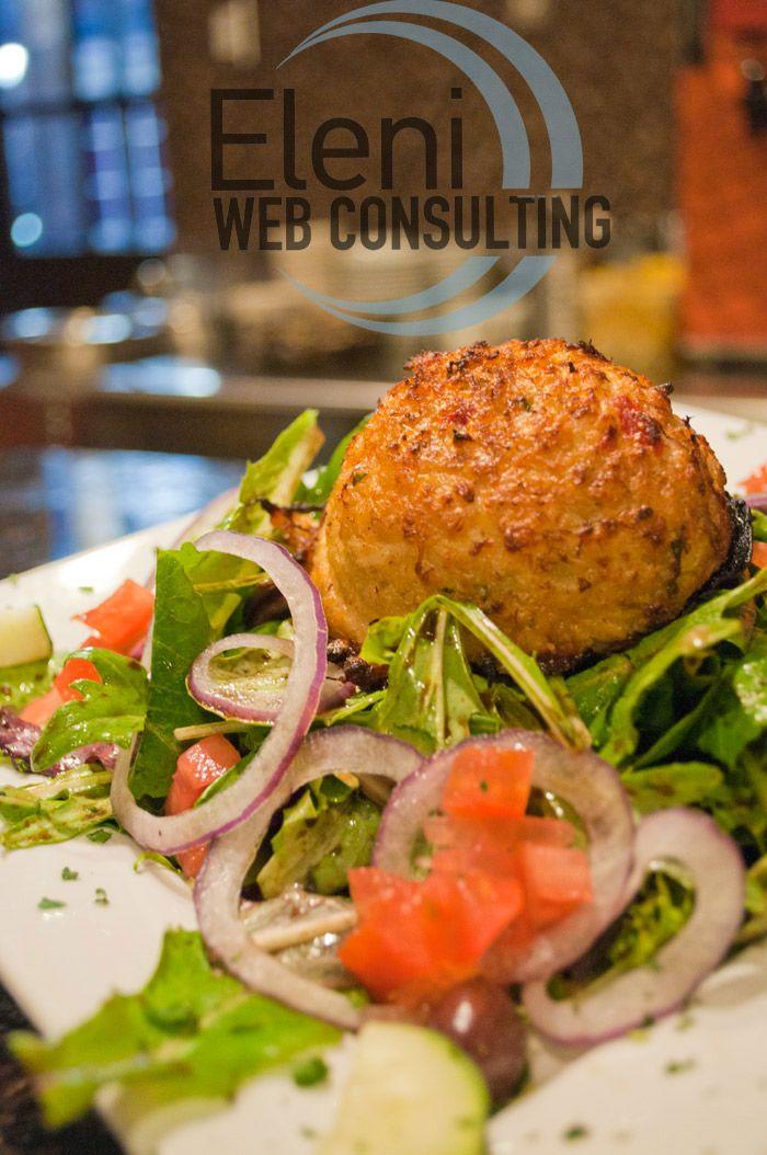 new jersey food marketing Food photography, Restaurant