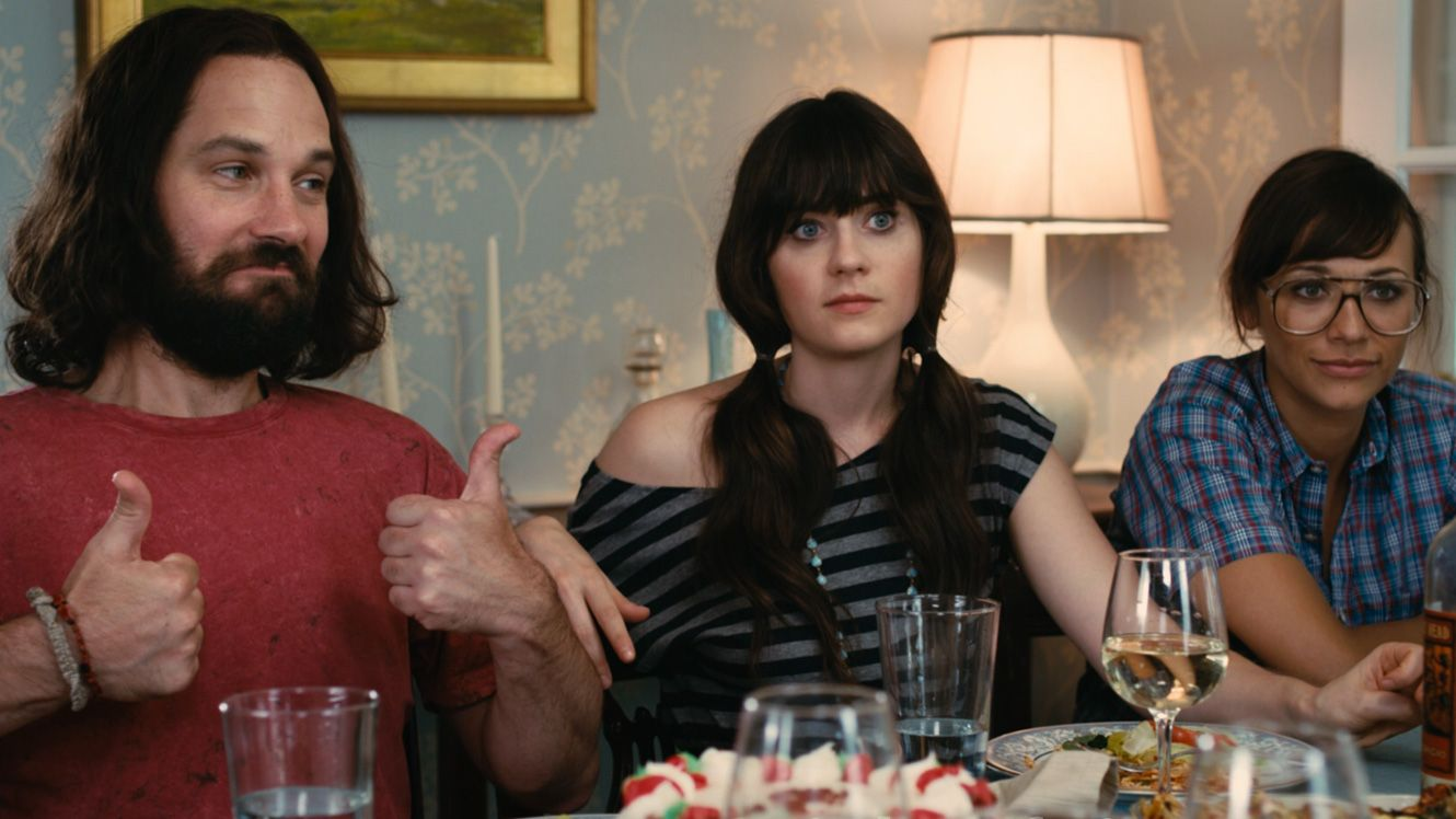 Image Result For Our Idiot Brother Dream Quotes Idiots Image