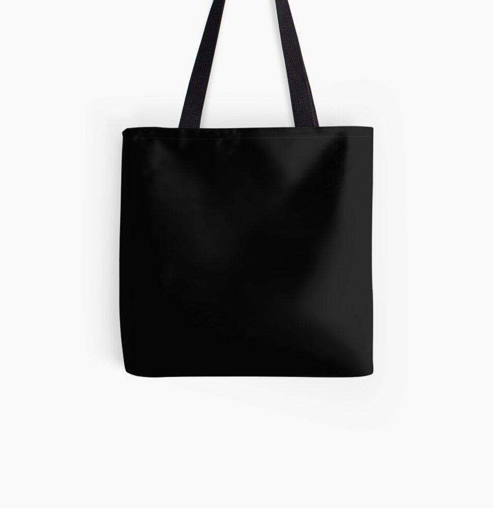 Download Directed By Robert B Weide Tote Bag By Andrii Black Tote Bag Cheap Tote Bags Tote Bag