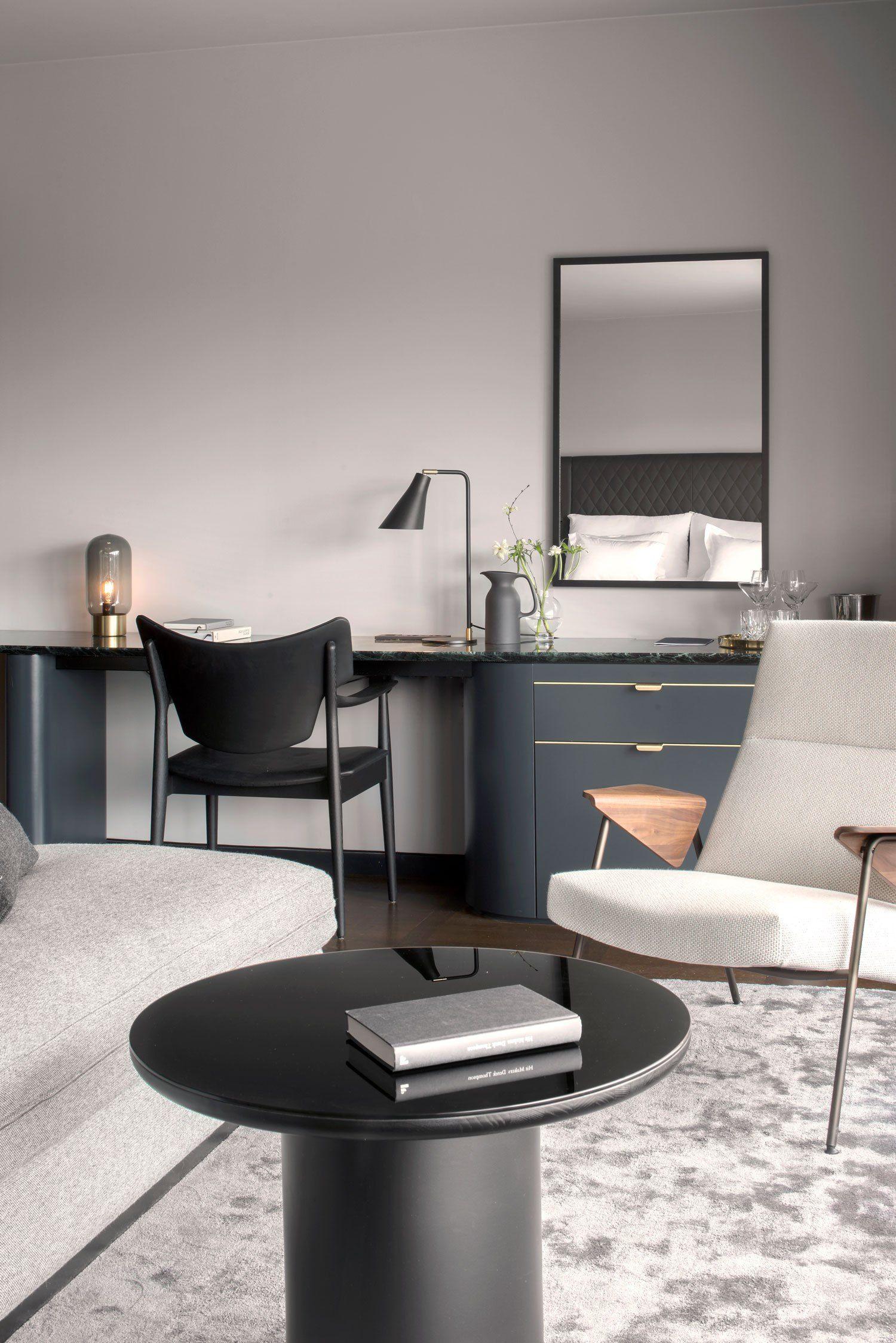Download Wallpaper Universal Outdoor Furniture Studio City
