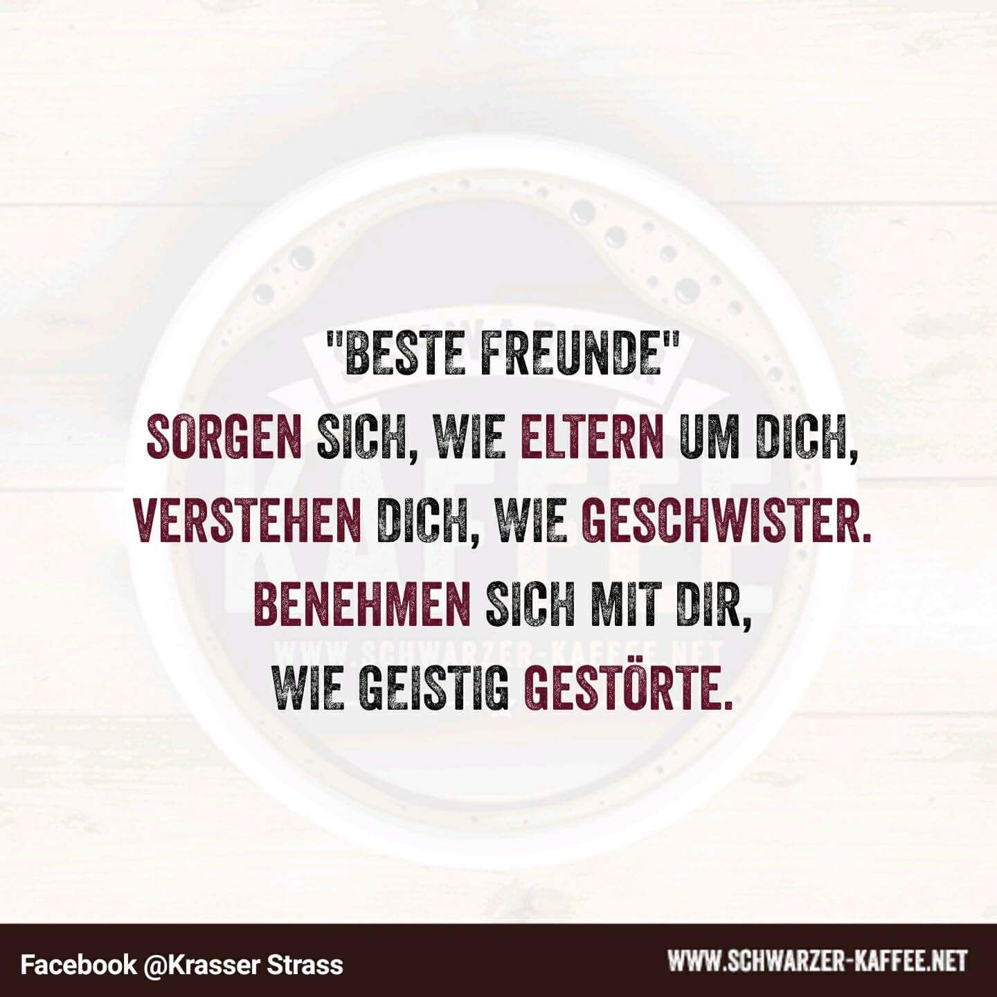 Ich Freue Mich Fun Friendship Quotes Best Friendship Und Best