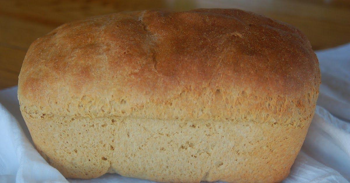 Do you know about kamut flour it is a wonderful flour
