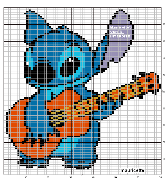 Pin Op Hama Beads I Need To Try And Do