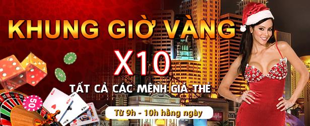 khung-gio-vang-x10