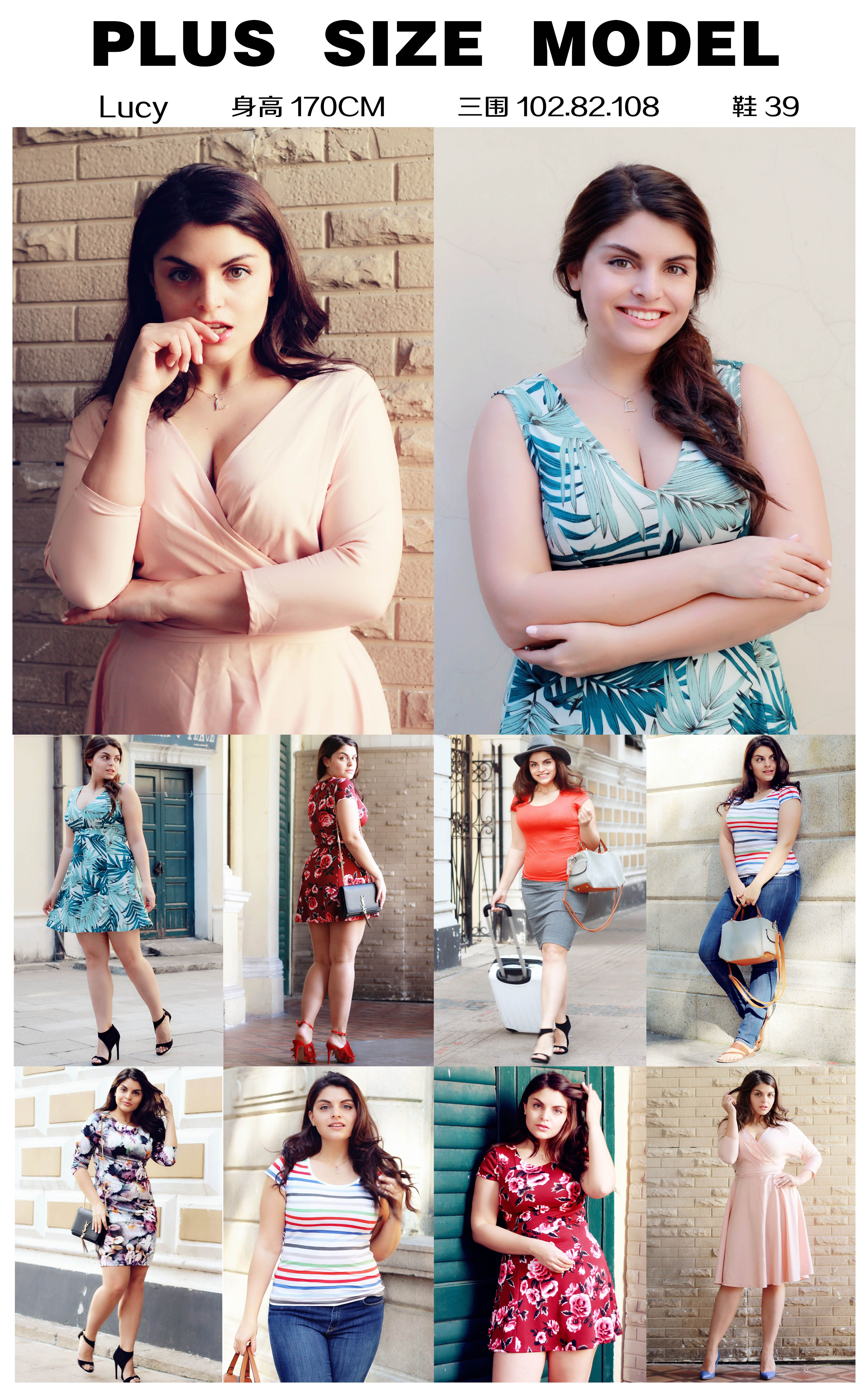 15e3ca507f3 Fashion Pioneer with more than 200000 different style of clothes lower than  average market price