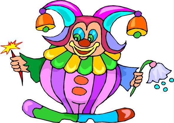 clowns glitter graphics clip art clowns clip art clowns rh pinterest co uk glitter clipart border glitter clip art images of butterflies