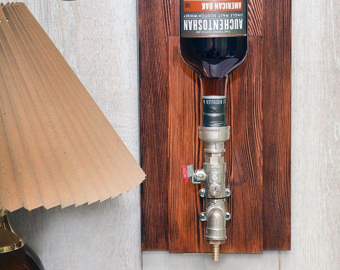Drank Dispenser Muur.Drank Dispenser Wand Sterke Drank Dispenser Gemaakt In De