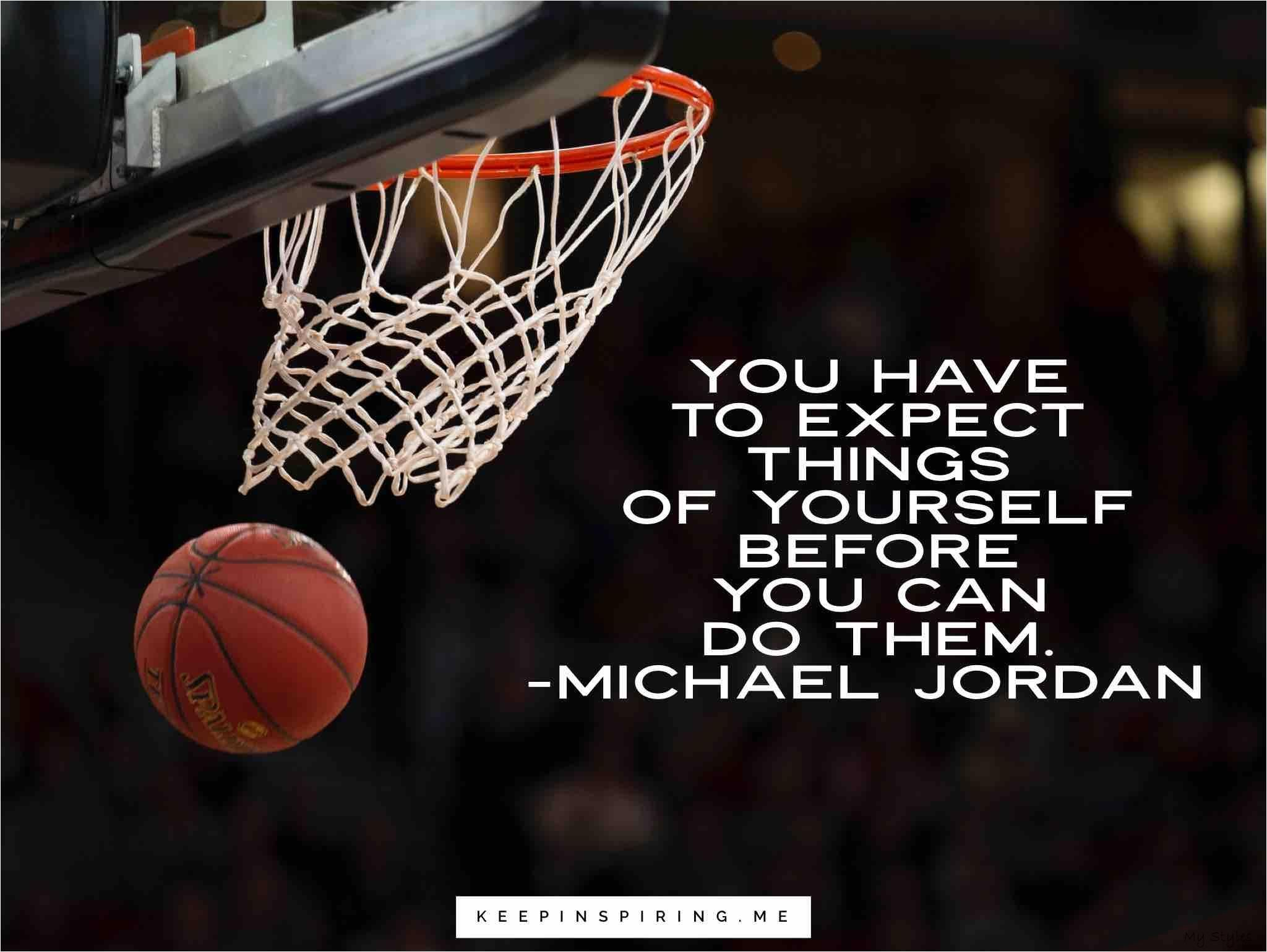 The 100 Most Inspirational Sports Quotes Of All Time Short Sports Quotes In 2020 Sports Quotes Short Sports Quotes Sport Quotes Motivational
