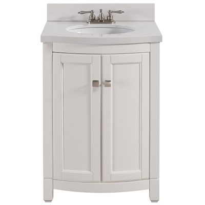 26+ 25 vanity with sink diy