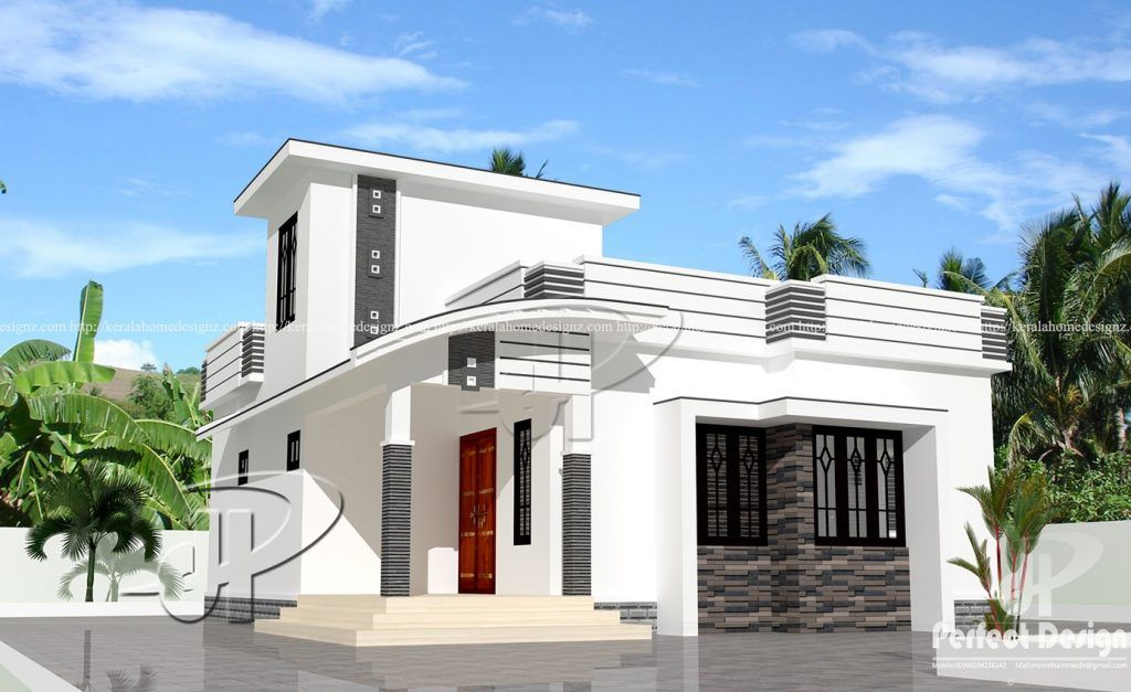 Free House Plans Kerala Style Photos Grundrisse Kleiner Hauser Design Fur Zuhause Haus Design Plane