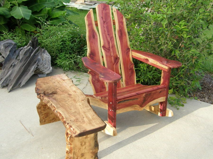 Sensational New Sinker Cypress And Red Cedar Projects For The Marshland Camellatalisay Diy Chair Ideas Camellatalisaycom
