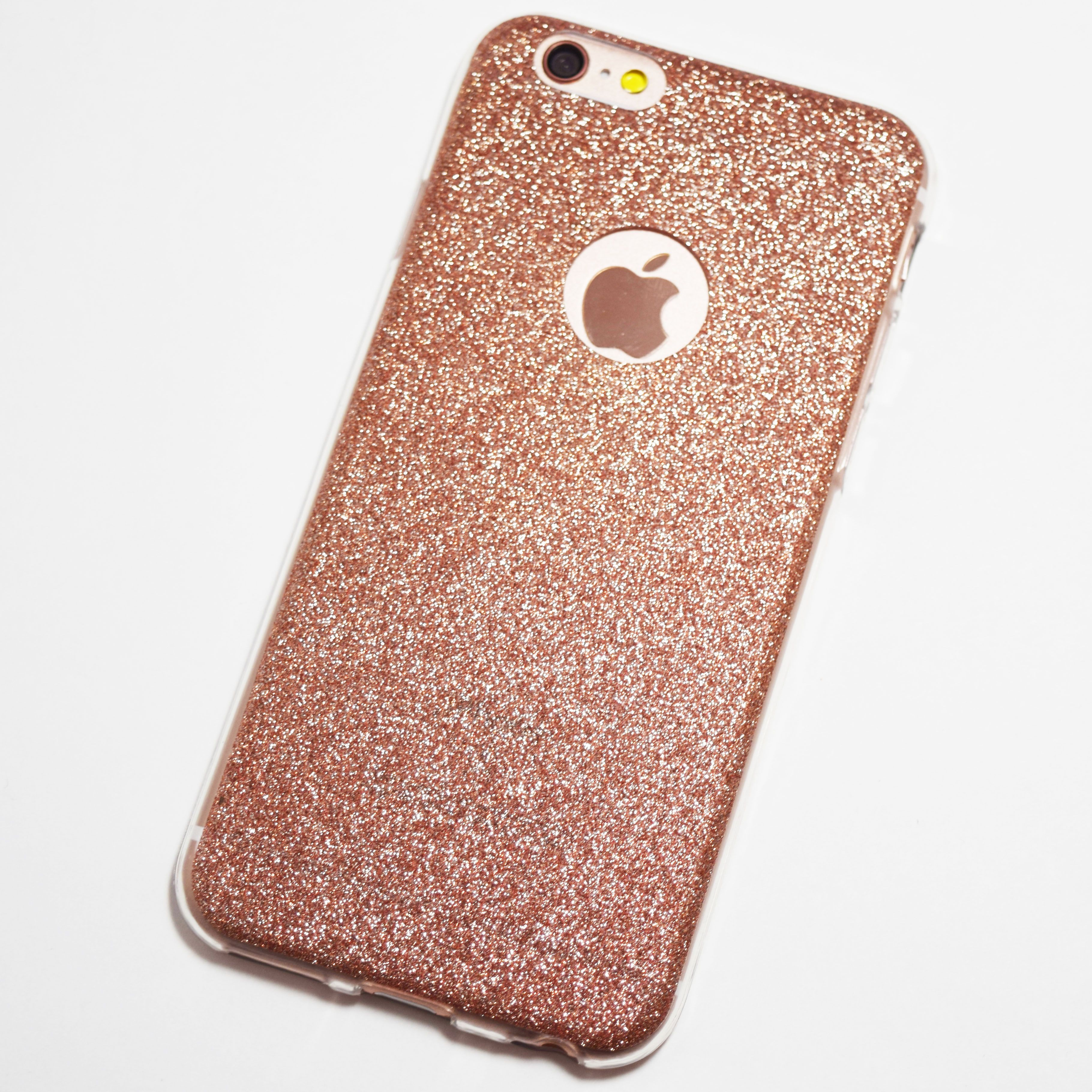 Pin On Iphone 6 Iphone 6s Cases