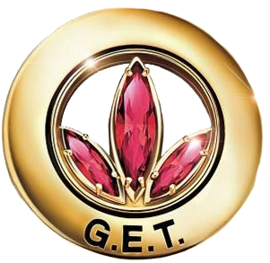 Pin equipo GET Herbalife, Club de nutricion herbalife