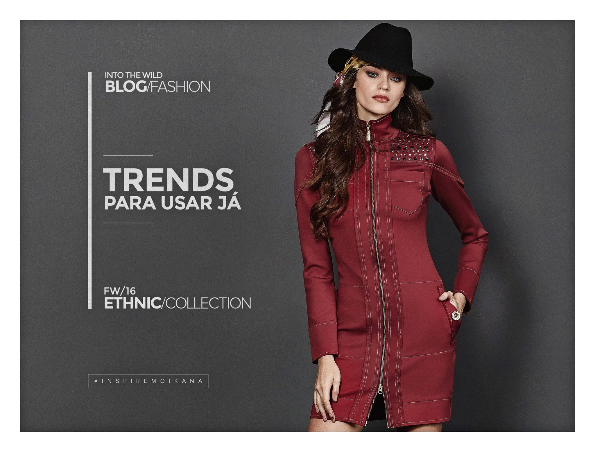 Vem conhecer as tendências de inverno essenciais das fashionistas para conseguir aquela produção quentinha e nada óbvia nos dias frios! No blog>> http://bit.ly/28PsHIg  #fallwintermoikana16