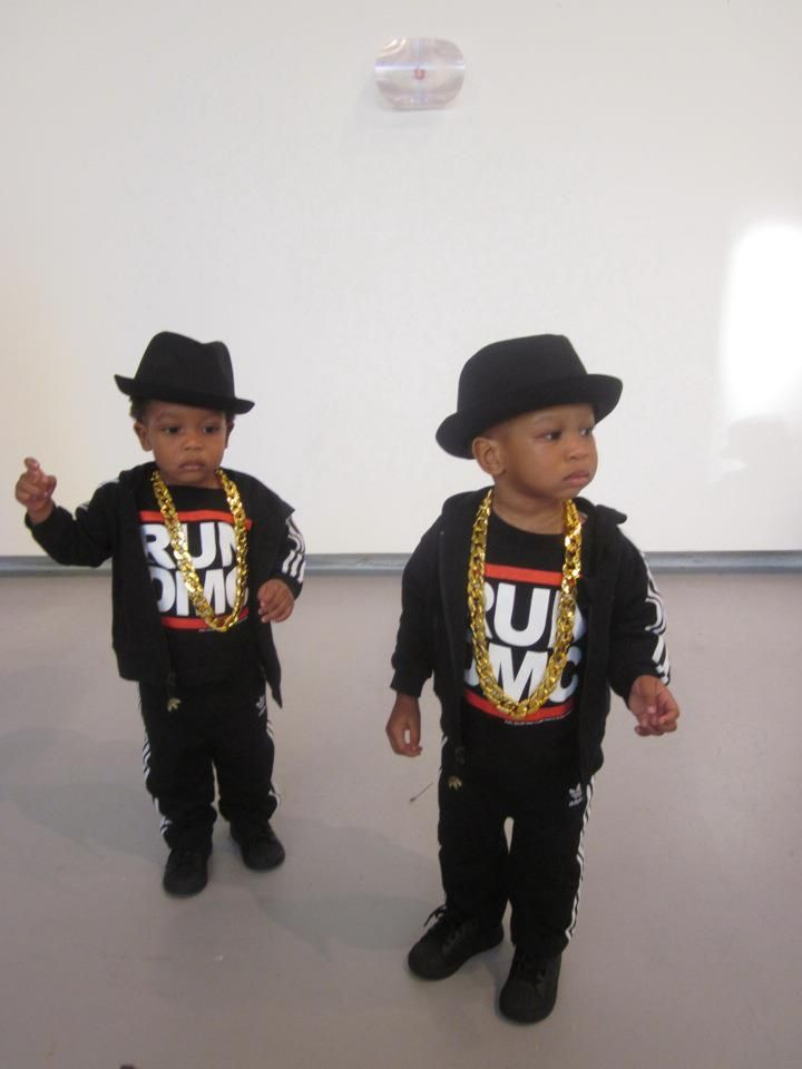This was probably our best Halloween Twin Costume Idea I doubt we - twin boy halloween costume ideas