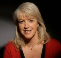 The referendum is over but the energy persists. I love Lesley Riddoch!