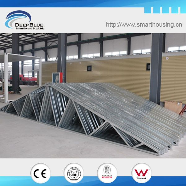 Steel roof truss design buy steel roof truss design for Where to buy trusses