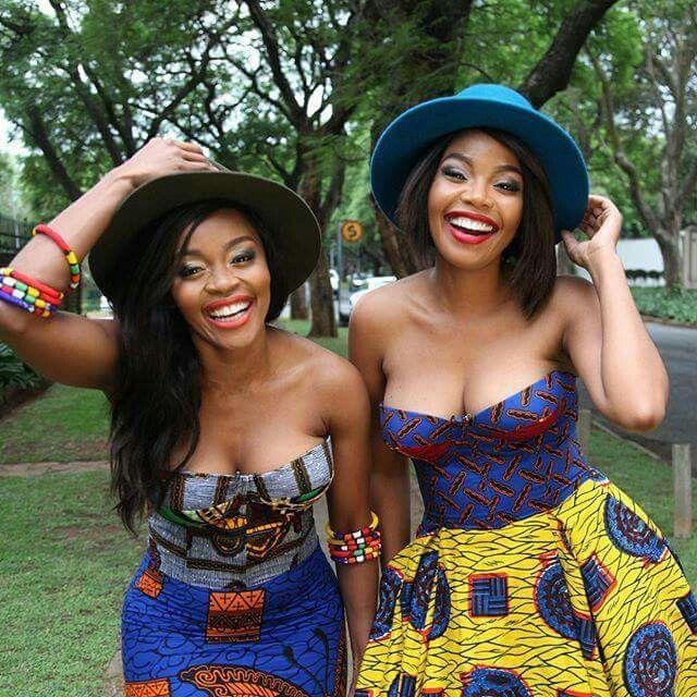 f492c0446a2 Editor s  Style Picks - Great ways to rock  AfricanPrints this season.   ZenMagazine