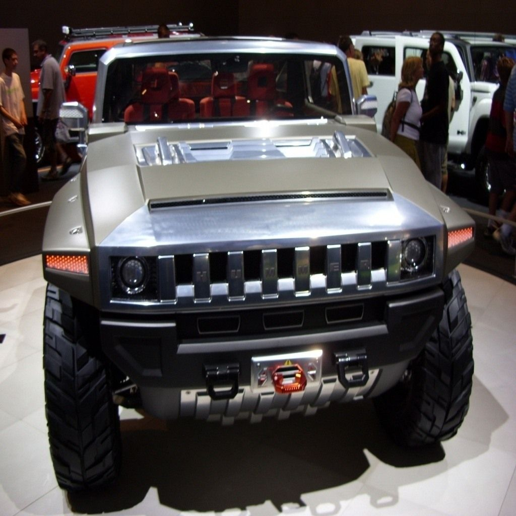 2019 Hummer H2 Review, specs and Release date Car Review