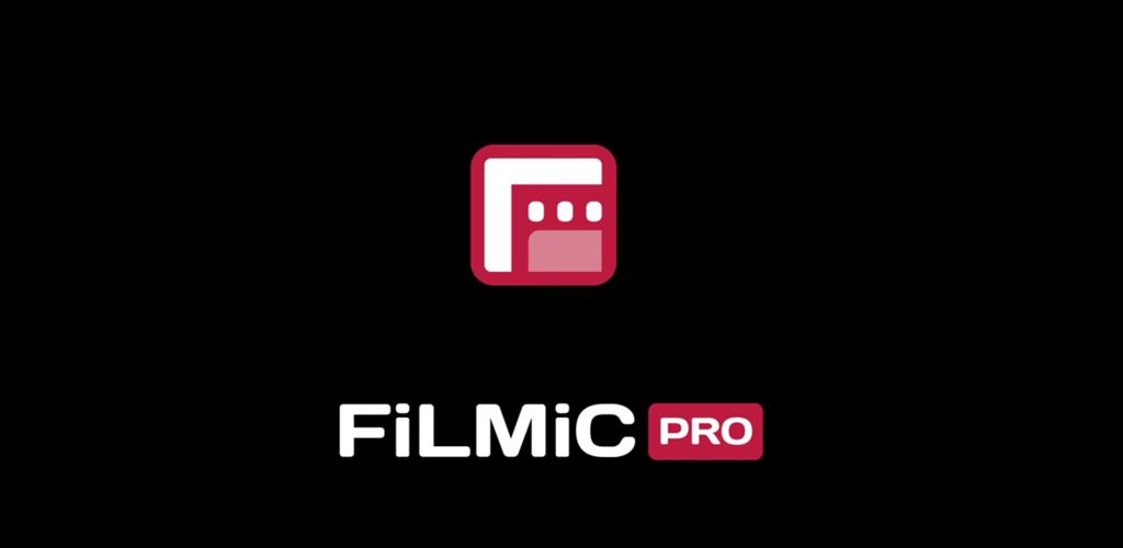 Filmic Pro V6 6 0 Full Unlocked Paid App Download Free Filmic Pro V6 6 0 Full Unlocked Paid App Apk Android Download Our Digital Cinema Download App Video App