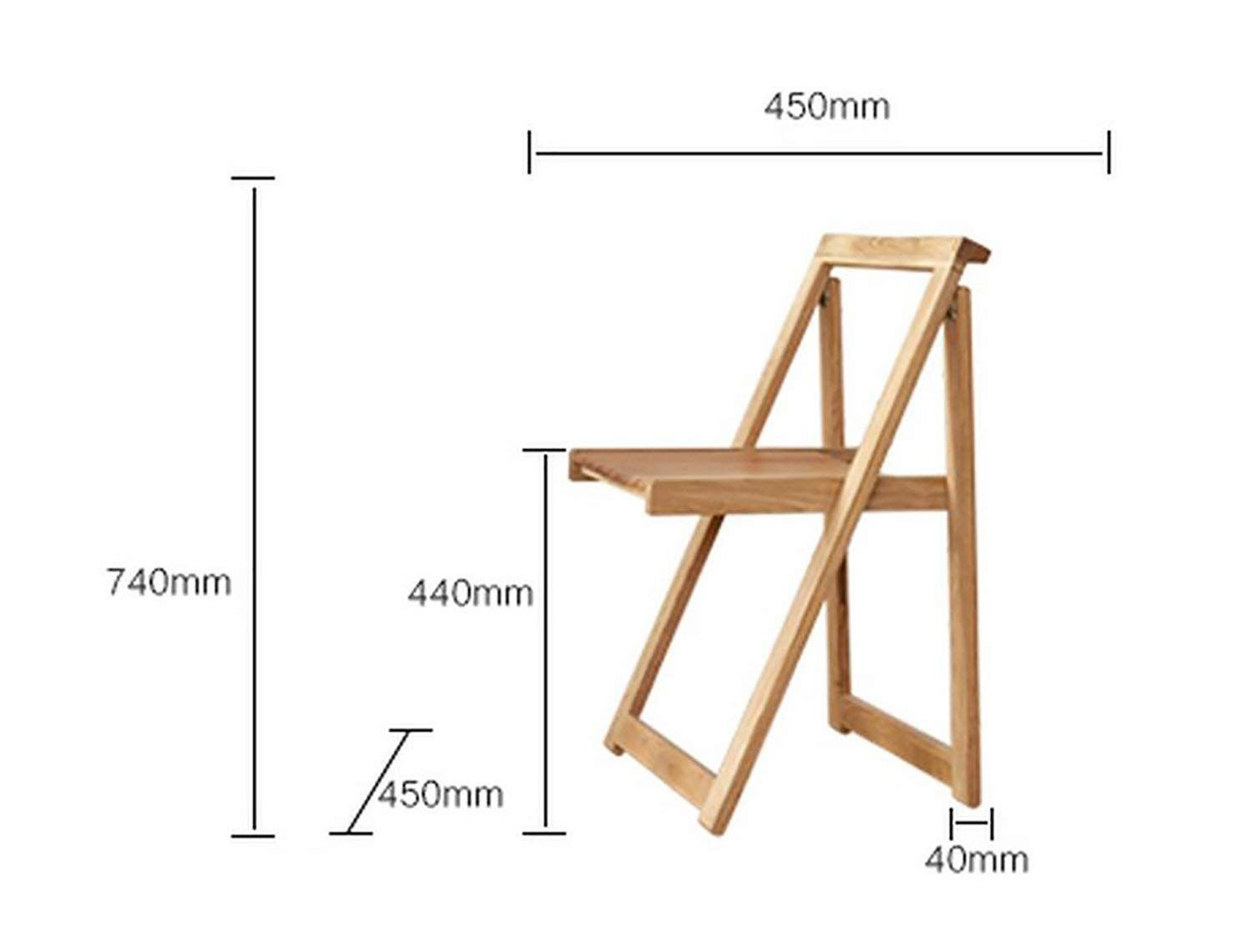 Swell Folding Chair Foldable Chair Wood Folding Chairs Modern Alphanode Cool Chair Designs And Ideas Alphanodeonline