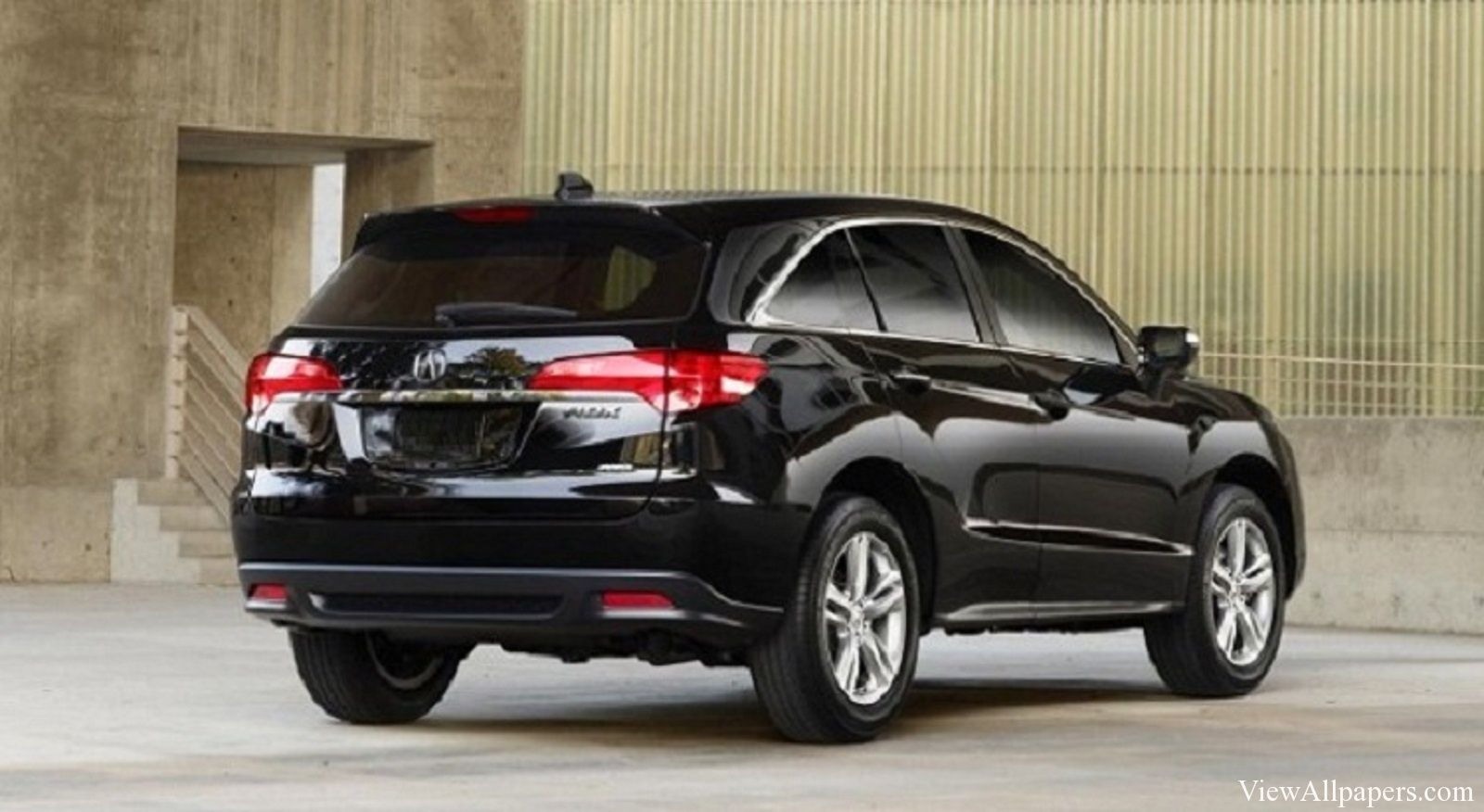 2016 acura rdx photos hondas and acuras pinterest acura rdx