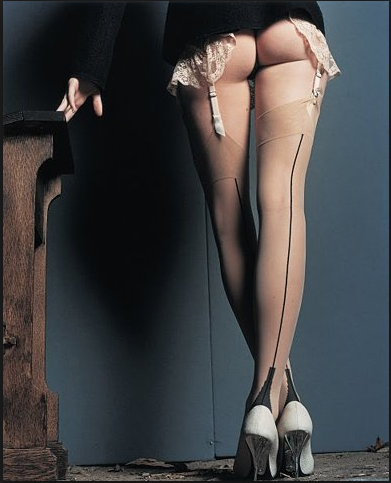 #Stockings #Womanlegs #fayewoo