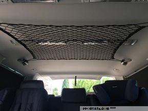 Photo of Ikea hacks for bus drivers – Number 4: Creating additional storage space in the VW T5 …