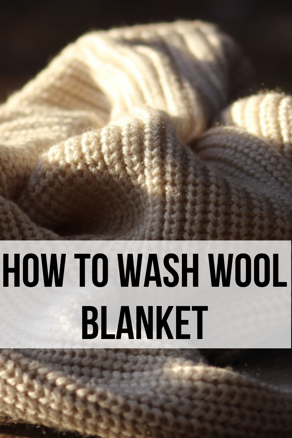 How To Wash Wool Blanket In 2021 Cute Bed Sheets Wool Blanket Blanket