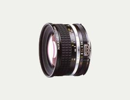 Nikon   Imaging Products   Nikkor 20mm f/2.8