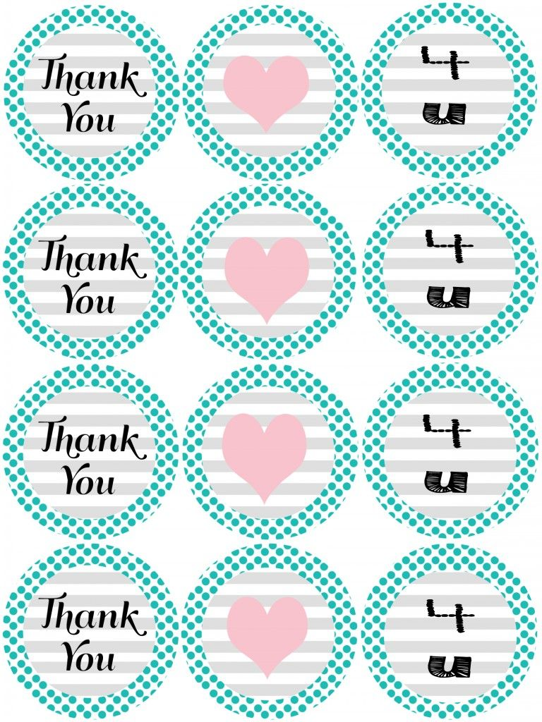 image about Free Printable Mason Jar Lid Labels named Mason Jar Lid Printables - Basic Craft Recommendations