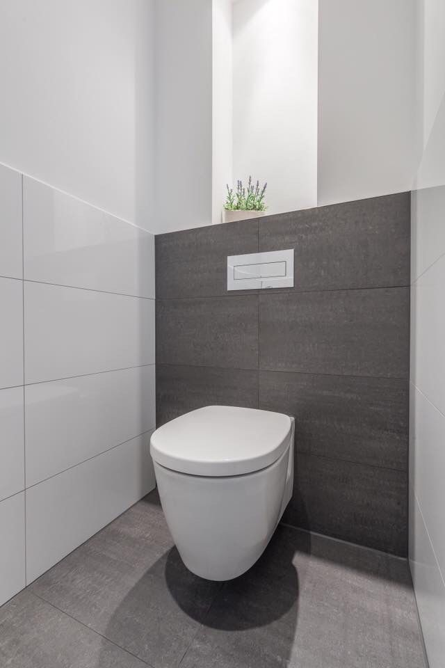 Photo of #dekorideen #badezimmer #smalltoiletroom#smalltoiletroom – Blog – dekordeu