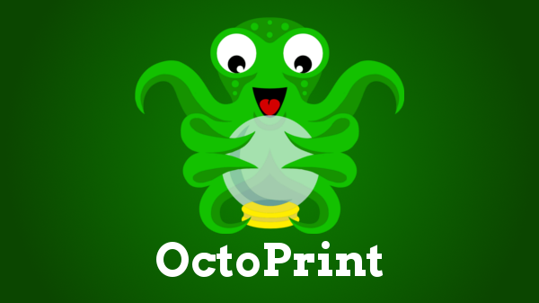 Featured image of OctoPrint Publishes Guide to Secure 3D