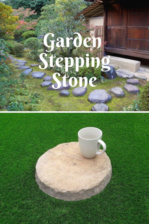 Creative Diy Stepping Stones Projects Garden Stepping Stones Stepping Stones Diy Stepping Stones Backyard diy stepping stones