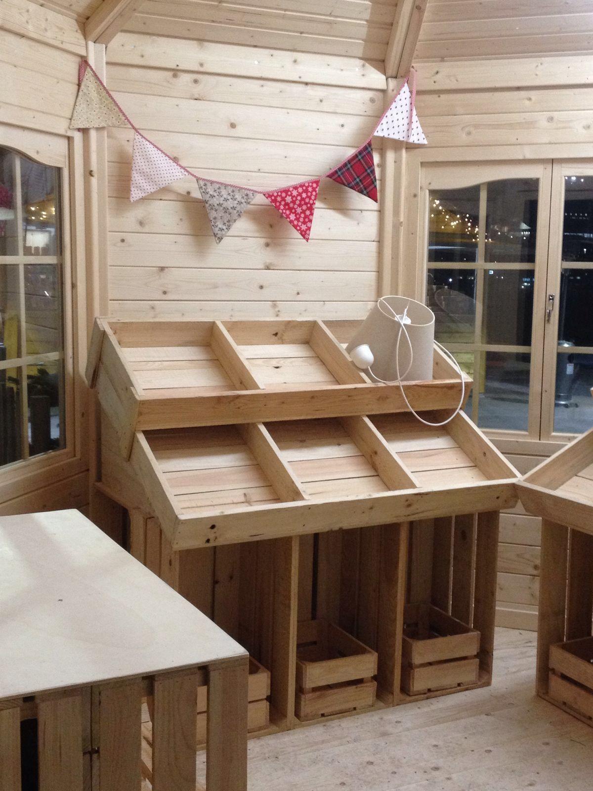 26 Ideas De Madera Madera Muebles Para Tienda Disenos De Unas