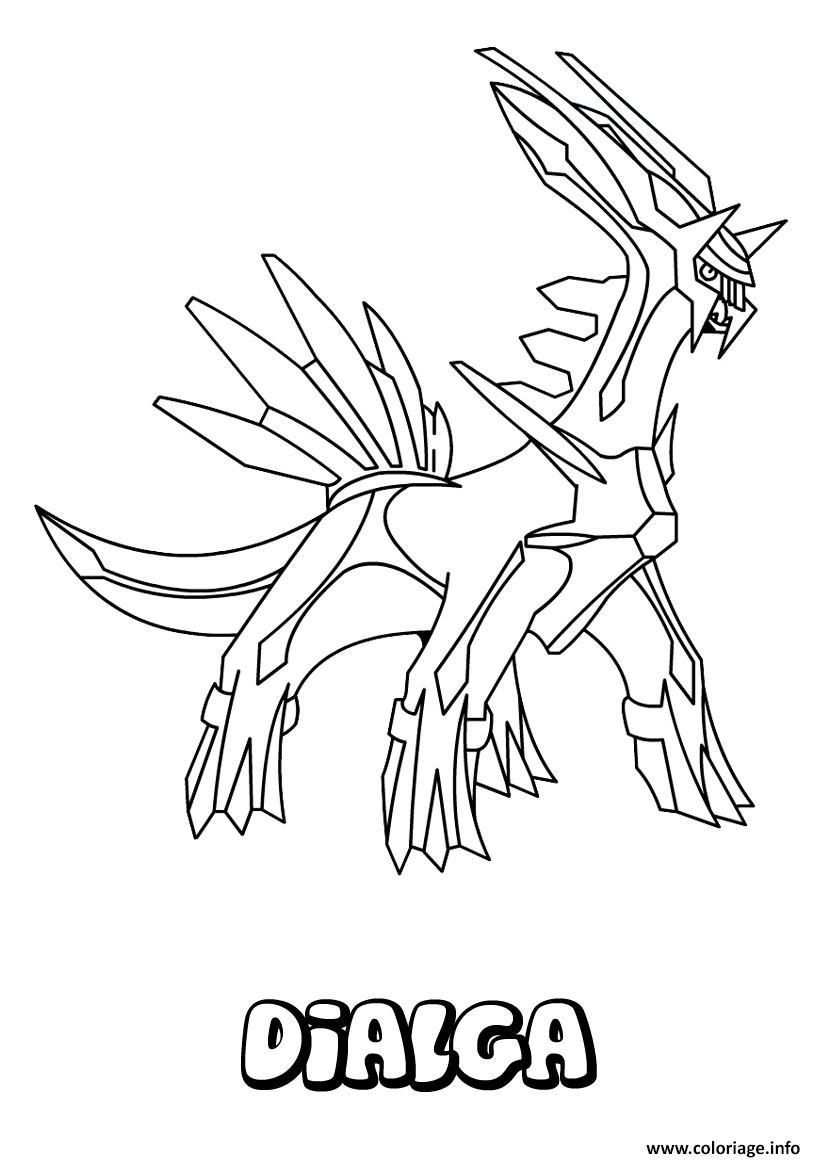 Pin On Coloriage Imprimer